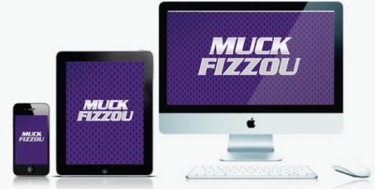 Thumbnail image for Muck Fizzou desktop wallpaper