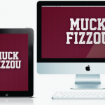 Digital Muck Fizzou wallpapers for all your devices