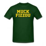 Baylor Muck Fizzou shirt