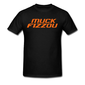 Oklahoma State says Muck Fizzou