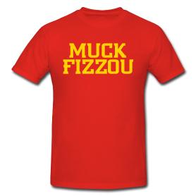ISU Says Muck Fizzou