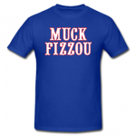 Kansas Says Muck Fizzou shirt