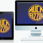 Muck Fizzou wallpapers for your digital devices